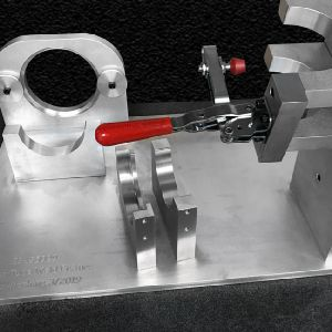 tooling 44